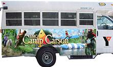 Camp Carson