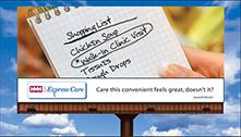 Hardin Memorial Convenient Care